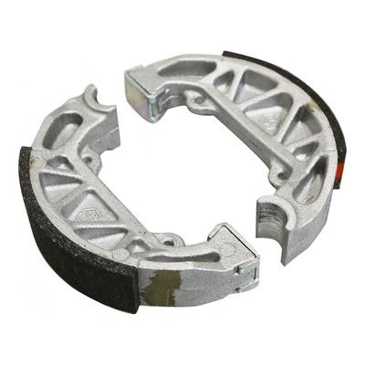 Mâchoire de frein arrière 2727115 pour Piaggio ZIP / NRG / Typhoon
