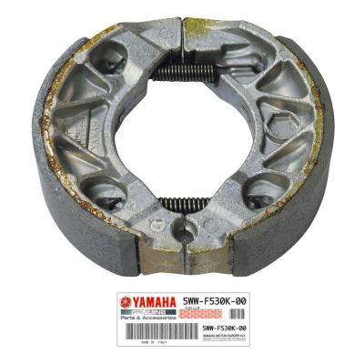 Mâchoires de frein Yamaha Booster/Ovetto 4T