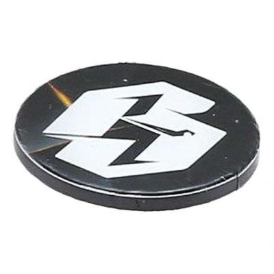 Magnet La Bécanerie logo