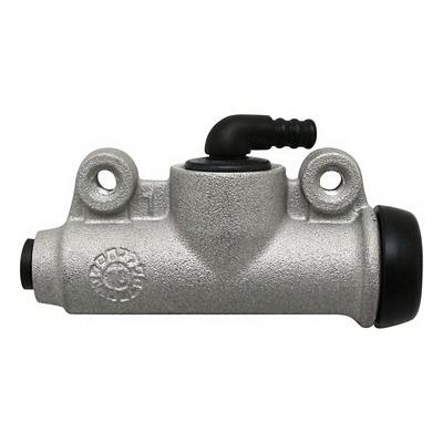 Maître cylindre de frein arrière 00H01106181 pour Gilera SMT / RCR 06- 10-/ Aprilia SX 06-10