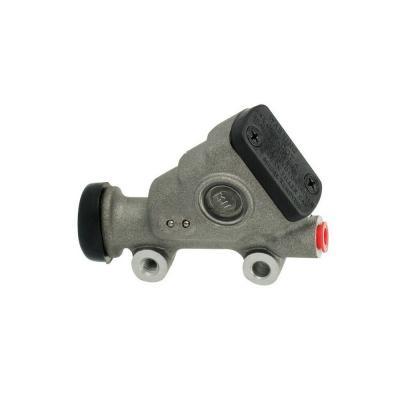 Maître cylindre de frein arrière AJP D.9,5 GasGas Raga