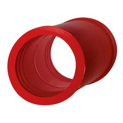 Manchon de boite à air rouge Beta Evo 2T