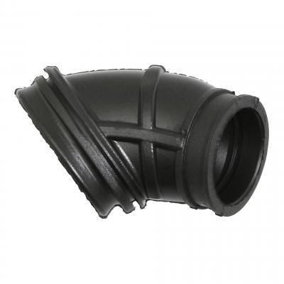 Manchon filtre à air Piaggio 50 Typhoon / Zip / Liberty 487592