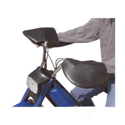 Manchon Standard pour scooter et cyclo