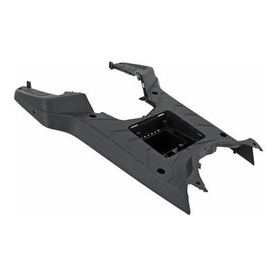 Marche pied noir 64310-LGB5-E10-N1R pour Kymco 50-125 Agility RS