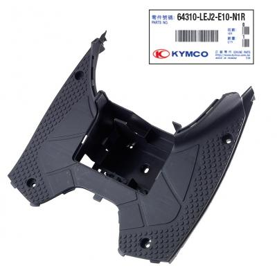 Marchepied Kymco Super 8 2T Air 2008-15