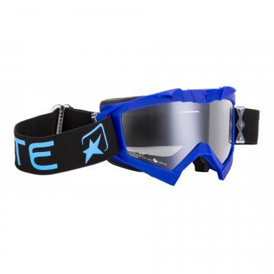Masque Ariete Adrenaline primis plus bleu