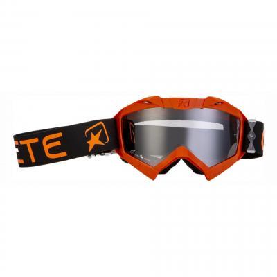 Masque Ariete Adrenaline primis plus orange