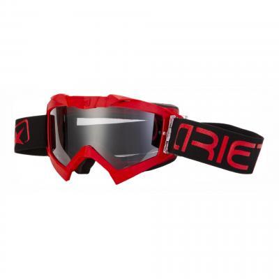 Masque Ariete Adrenaline primis plus rouge