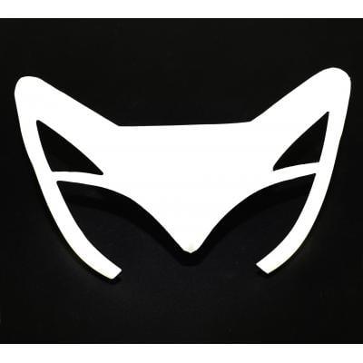 Masque d'optique MTKT Nitro / Aerox