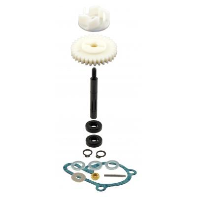 Mécanisme de pompe à eau 1Tek Origine Derbi Euro 3