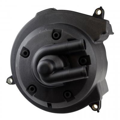 Mécanisme de pompe à eau Teknix Peugeot Ludix / Blaster