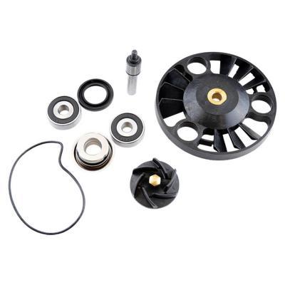 Mécanisme de pompe à eau Teknix Piaggio X8 / X9