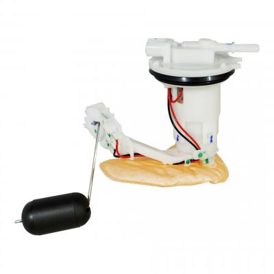 Mécanisme de pompe à essence Honda 125 SH 15-