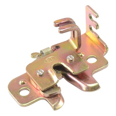 Mécanisme serrure de selle 77230-U14-000 pour Sym Orbit 2