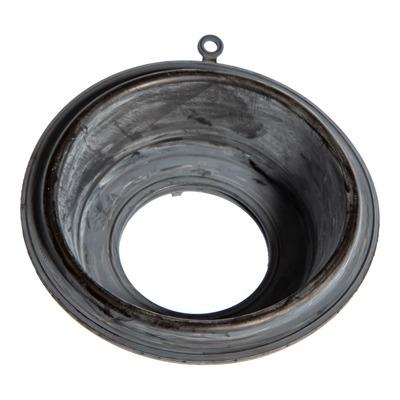 Membrane de boisseau 1pc pour gsxr750 1996-97 et sv650n/s 1999-00
