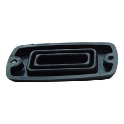 Membrane réservoir maîtres cylindre Honda CR 125 R 84-07
