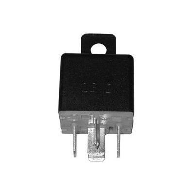 Micro-télérupteur Piaggio Liberty 4T 2V IE 09-12