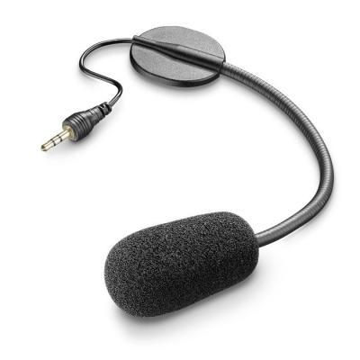 Microphone à tige de rechange pour interphone Cellularline Tour / Urban / Link / Sport