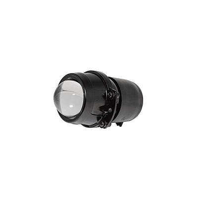 Mini phare lenticulaire Brazoline pour feux de route