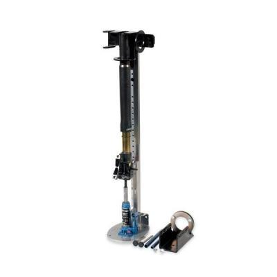 Monte et démonte suspensions Bike Lift