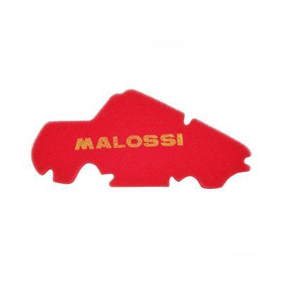 Mousse de filtre à air Malossi Red Sponge Piaggio Liberty 50 2t