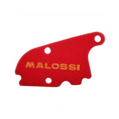 Mousse de filtre à air Malossi Red Sponge Vespa LX 2012-