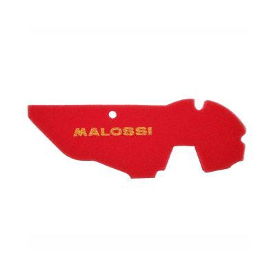 Mousse de filtre à air Malossi Red Sponge Scarabeo