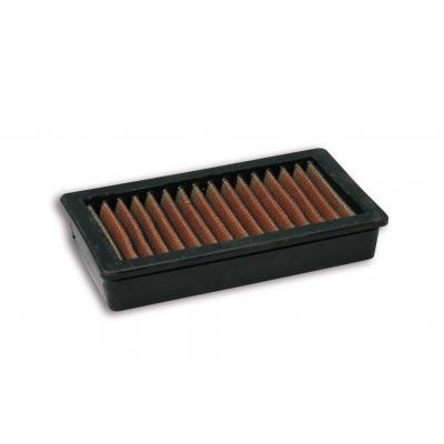 Mousse de filtre à air Malossi W Box Filter