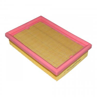 Mousse de filtre à air Aprilia 1000 RSV-2 / RSV-4 APRC AP8104329