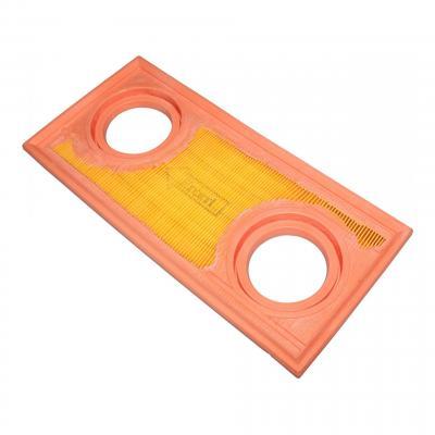 Mousse de filtre à air pour Aprilia 750 Dorsoduro 06- / 750 Shiver 07- 851575