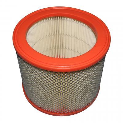 Mousse de filtre à air Piaggio Moto-guzzi 10 Norge / Breva AP8104211