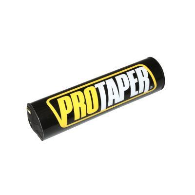Mousse pour guidon avec barre 20,3cm Pro Taper noir
