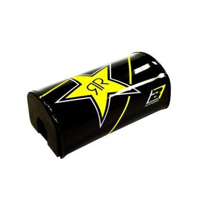 Mousse de guidon Blackbird Rockstar Energy (sans barre)