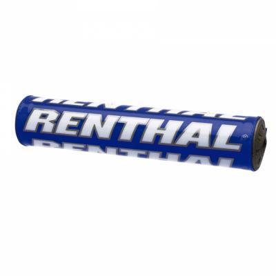 Mousse de guidon Renthal bleue 240 mm