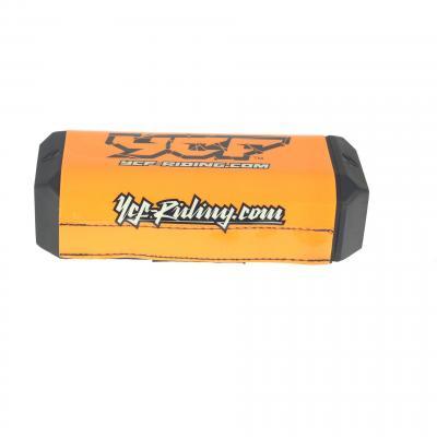 Mousse de guidon sans barre YCF orange