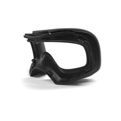 Mousse de masque Oakley Sand Airbrake
