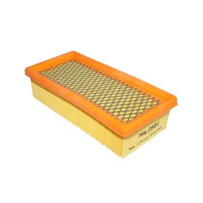 Mousse filtre à air Malossi pour Nexus 500
