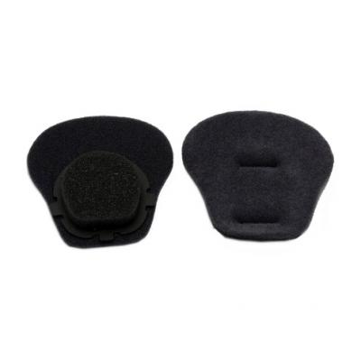Mousses d'oreilles Shoei Neotec/GT Air