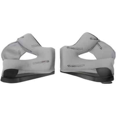 Mousses de joues Icon Airflite Hydradry