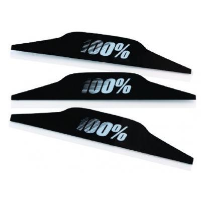Mud-flaps 100%