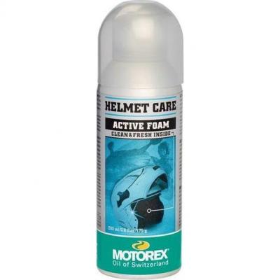 Nettoyant casque Motorex 200ml