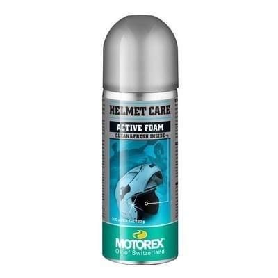 Nettoyant casque Motorex Helmet Care 200 ml