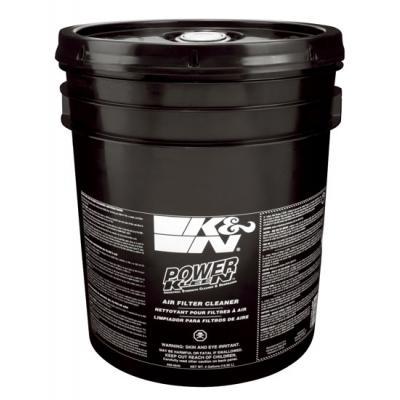 Nettoyant filtre à air K&N 19 litres