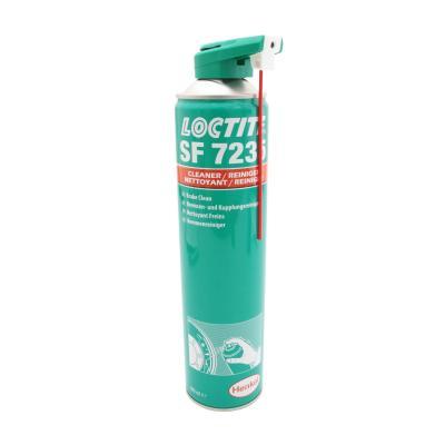 Nettoyant frein Loctite 7235 600ml