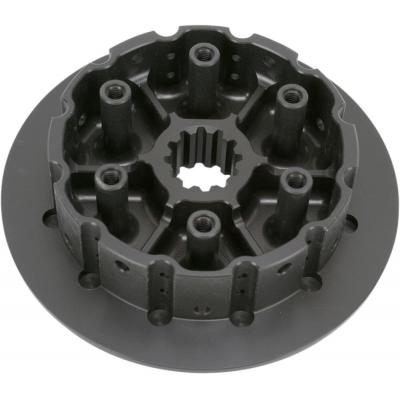 Noix d'embrayage aluminium Hinson Beta 450 RR 05-09
