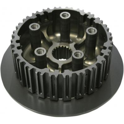 Noix d'embrayage aluminium Hinson KTM 250 SX 03-12