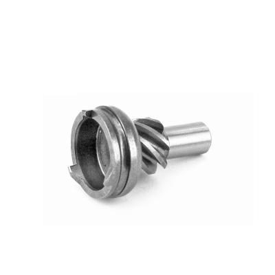 Noix de kick Buxy Speedfight L.12,5mm