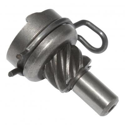 Noix de kick Ludix jet force (Pompe élec) L.15,5mm