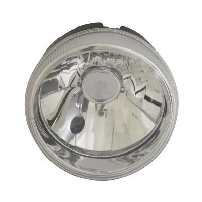 Optique 1Tek Origine Vespa LX 50/125